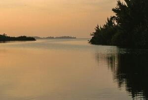 peaceful-coasts