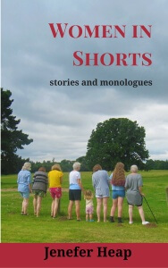 women in shorts kindle cover 20171113