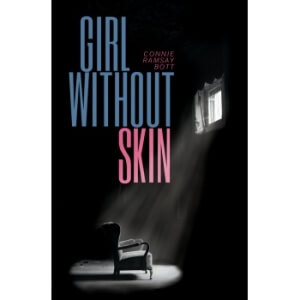 girl_without