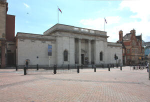 The_Ferens_Art_Gallery_-_geograph.org.uk_-_1340899
