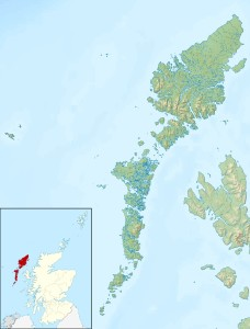 Outer_Hebrides_UK_relief_location_map