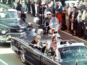 JFK_limousine-1
