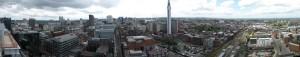 Birmingham_skyline_from_2_snowhill