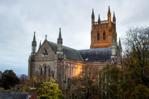 Worcester_Cathedral,_Worcester